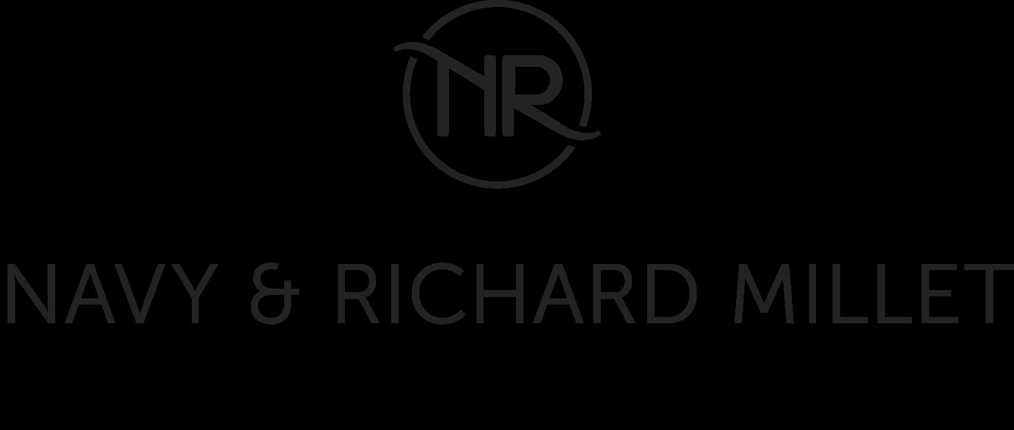 Richard Millet